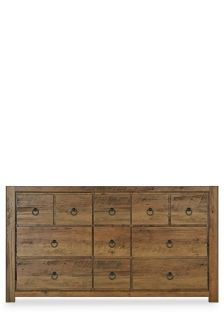 Chiltern Sideboard