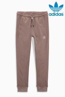 adidas Originals Trace Brown Slim Jogger
