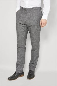 Donegal Trousers