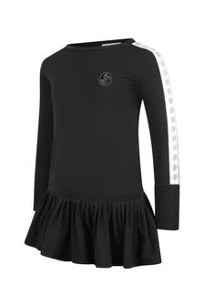 Skechers® Black GO STEP Original