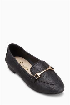 Loafers (Older Girls)
