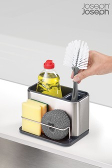 Joseph® Joseph Stainless Steel Sink Tidy