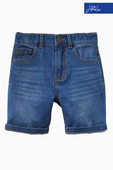 Joules Denim Ross Short
