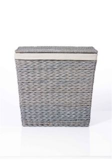 Buy Laundry Amp Storage From The Next Uk Online Shop