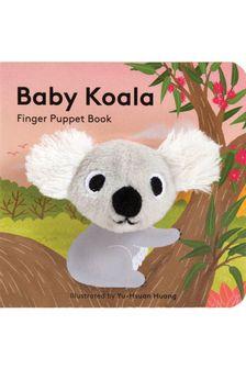 Nike MD Black Runner 2