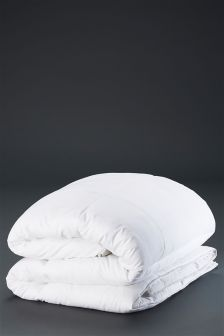 Anti Allergy 10.5 Tog Duvets