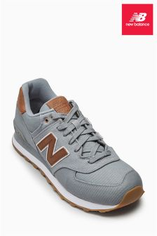 New Balance Denim 574