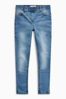 Jeggings (3-16yrs)