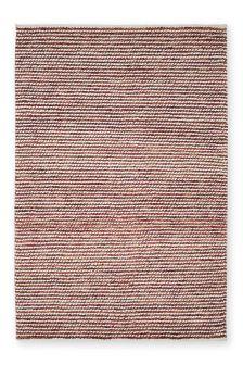 Chunky Weave Rug