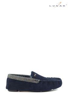 Nike White/Black Free Tr 6