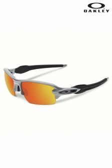 Oakley® Flak Sunglasses