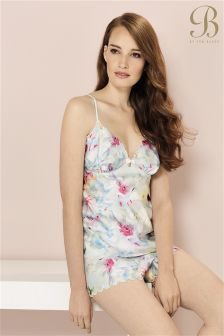 B By Baker Hanging Gardens Cami