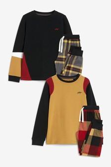 Tommy Hilfiger Fine Stripe Shirt