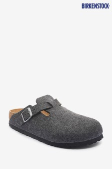 Superdry Navy Track and Field Zip Through Hoody