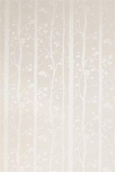 Trees Natural Wallpaper Sample