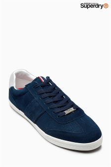 Superdry Classic Vintage Court