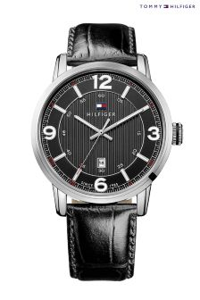 Tommy Hilfiger George Watch