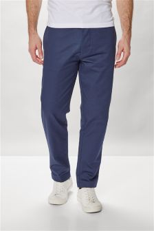 Smart Utility Chinos