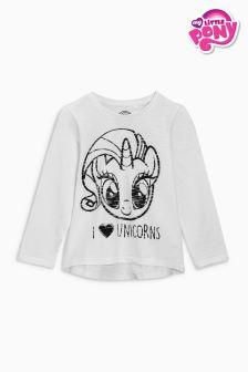 My Little Pony T-Shirt (3mths-6yrs)