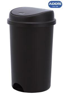 Addis® 50 Litre Plastic Bin