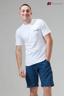 Mirrored Corner Tallboy