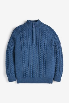 Cath Kidston Stone/Pink Magnolia Print Zipped Cross Body Bag