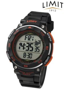 Limit ProXR Digital Watch