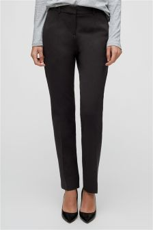Jigsaw Slim Trouser