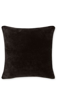 Super Soft Fleece Cushion