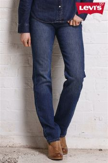 Levi's® 714 Ebb And Flow Straight Jean