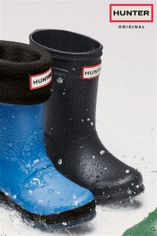Hunter Original Wellington Boot