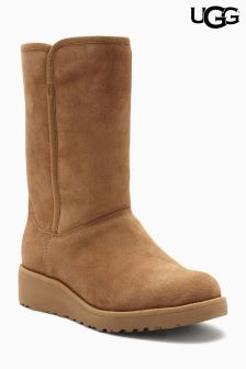 Brown Boots For Women Brown Leather Boots Next Official