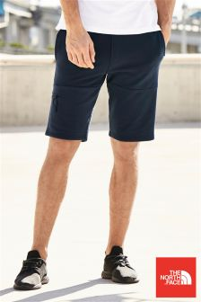The North Face® Pocket Short