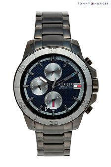 Tommy Hilfiger Jace Watch