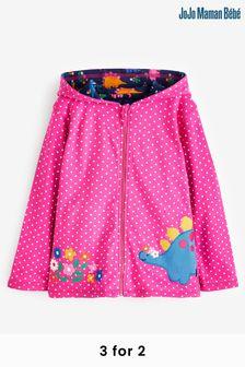 Mango White Wrap Shirt