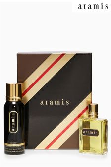 Aramis Aftershave Gift Set