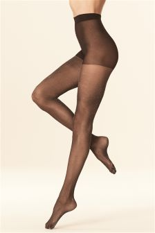 Sparkle Tights One Pack