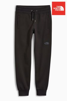 The North Face® NSE Jog Pant