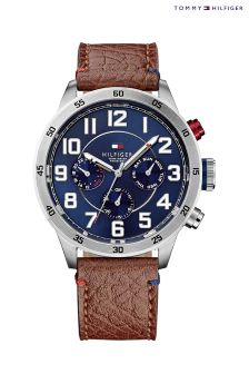 Tommy Hilfiger Trent Watch