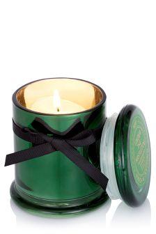 Under The Mistletoe Fragranced Candle Jar