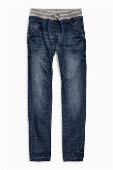 Jogger Jeans (3-16yrs)