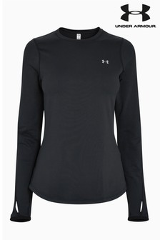 Under Armour Cold Gear Fitted Crew