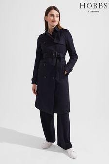 adidas Pink/Black Tracksuit