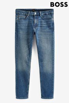 Levi's® Black Souvenir Jacket