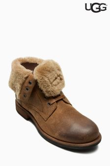 Ugg® Larus Lace Boot