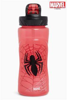 Spider-Man™ Bottle