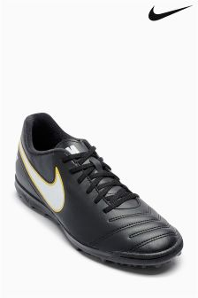 Nike Tiempo X Rio III Turf Football Boot