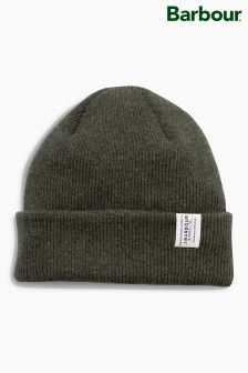 Barbour® Lambswool Hat