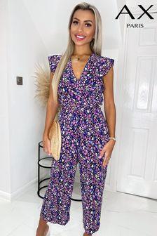 Barbour® Lambswool Hat