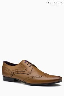 Ted Baker Hann Two Brogue